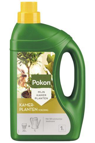 POKON Kamerplanten 500ml