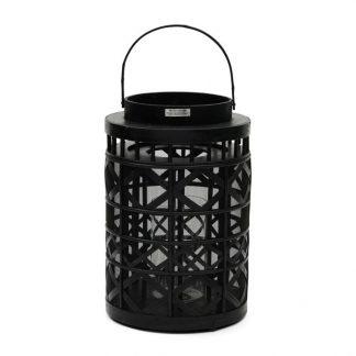 New Hamshire Lantern S black
